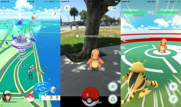 pokemon go toolkit cp evolution calculator bgr
