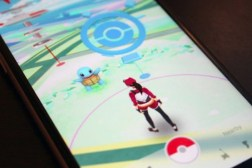 Pokemon Go Release Date Japan