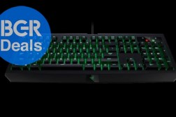Best Mechanical Gaming Keyboard Under $100