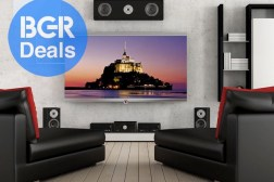 Best Home Theater System 2016