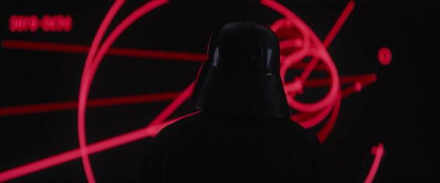 Rogue One: A Star Wars Story - Página 2 Star-wars-rogue-one-trailer-darth-vader