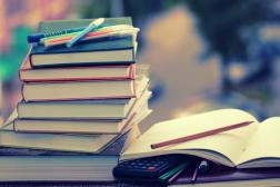 Cheap Textbooks Online For Sale