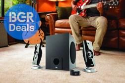 Best PC Speakers Under 50