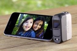 DxO One Camera Amazon