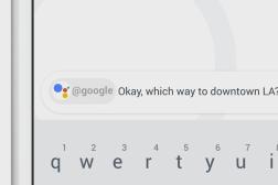 google-assistant-allo