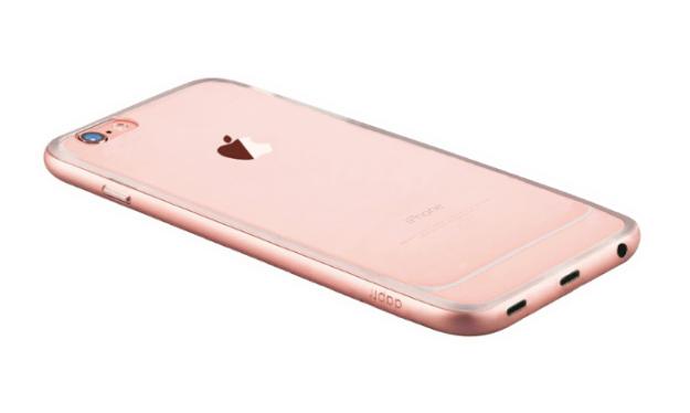 iphone 7 case with headphone jack bgr