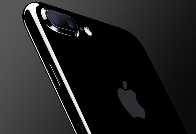 iPhone 7 Plus Vs Note 7