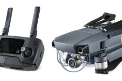 mavic-pro-folded-with-remote-control-1280x598
