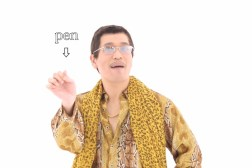 Pen-Pineapple-Apple-Pen Viral Song