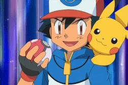 Pokemon Go Easter Egg Pikachu Buddy