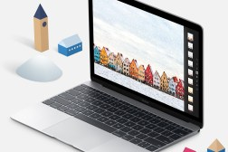 Apple Black Friday 2016 Deals Preview