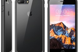 Best Protective Case iPhone 7