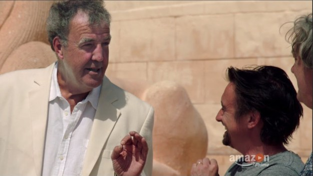 the grand tour episode 2 stream how to watch without. Black Bedroom Furniture Sets. Home Design Ideas