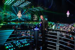 The Game Awards 2016 Live Stream