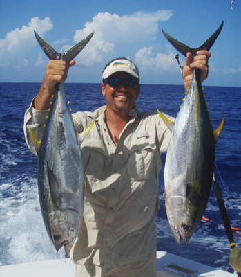 Best Saltwater Fish You Will Ever Eat and Tips on How to Catch Them