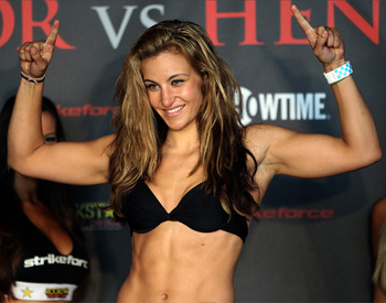 female ufc nude weigh in