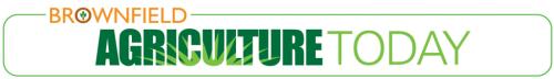 AgricultureToday