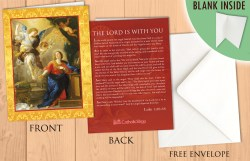 Brilliant Get Into Holiday Spirit New Catholic Shop Online Religious Gifts Jewelry Store Spread Word Your Cardsthis Here Are Two