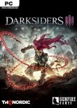 Darksiders III 3 PC