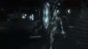 Alien: Isolation (PS4) Review - 2014-10-14 13:18:18