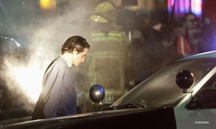 Nightcrawler (Movie) Review - 2014-10-31 13:50:11
