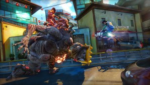 Sunset Overdrive (Xbox One) Review - 2014-10-27 19:26:50