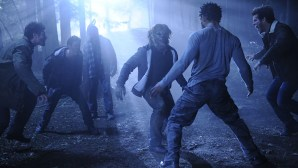 Wolves (Movie) Review - 2014-11-13 12:19:05