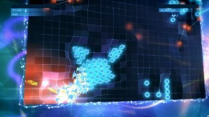 Geometry Wars 3: Dimensions (Xbox One) Review - 49287