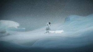 Never Alone (Xbox One) Review - 49052