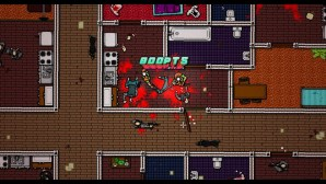 Hotline Miami 2: Wrong Number (PC) Review - 2015-03-23 16:34:26