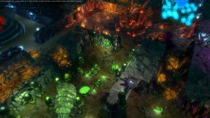 Dungeons 2 (PC) Review - 2015-04-20 09:43:33