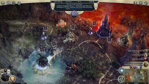 Age of Wonders III: Eternal Lords (PC) Review - 2015-04-20 15:47:04