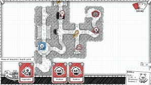 Guild of Dungeoneering Preview - 2015-04-10 13:22:13