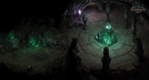 Pillars of Eternity (PC) Review - 2015-04-09 14:53:41