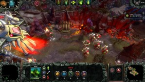 Dungeons 2 (PC) Review - 2015-04-20 09:41:36