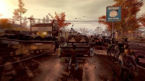 State Of Decay: Year One Survival Edition (Xbox One) Review - 2015-04-21 15:43:02