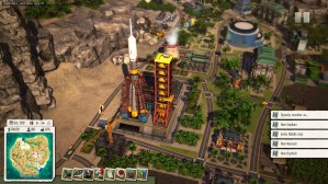 Tropico 5 (PS4) Review - 2015-04-23 16:42:28