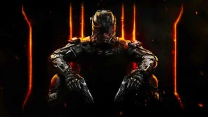 Where Else Can Call of Duty Go with Black Ops III? - 2015-05-21 14:44:57