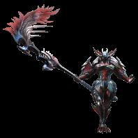 New Monster Hunter 4 Ultimate DLC Announced - 2015-06-05 11:07:31