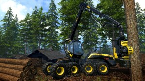 Farming Simulator 15 (PS4) Review - 2015-06-02 14:18:51