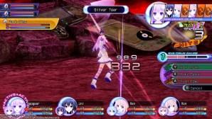 Hyperdimension Neptunia Re;Birth 2: Sisters Generation (PC) Review - 2015-06-04 12:31:26