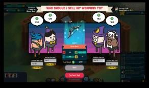 Holy Potatoes! A Weapon Shop?! (PC) Review - 2015-07-16 13:49:27