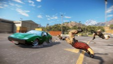 The Symphony of Destruction in Just Cause 3 - 2015-07-23 16:00:41