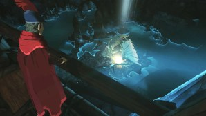 King's Quest Chapter 1: A Knight to Remember (PC) Review - 2015-07-30 13:27:55