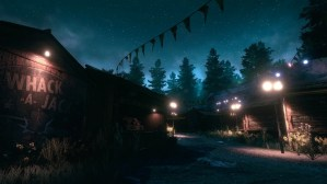 Funcom Releasing Horror Title Set in The Secret World Universe - 2015-08-26 08:49:51