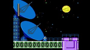 Mega Man Legacy Collection (Xbox One) Review - 2015-08-24 14:37:11