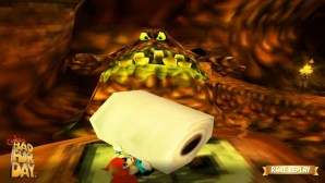 Rare Replay (Xbox One) Review - 2015-08-10 12:36:41
