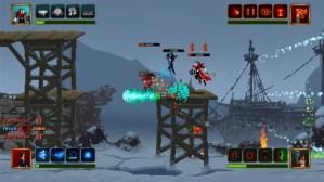 Warlocks vs. Shadows (PC) Review - 2015-09-28 12:50:01