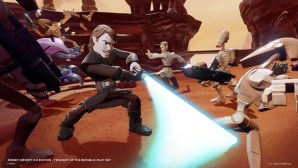 Disney Infinity 3.0 (PS4) Review - 2015-09-22 11:59:20