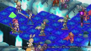 Disgaea 5: Alliance of Vengeance (PS4) Review - 2015-09-21 20:17:56